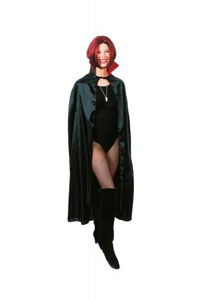 Kostüm Dracula Umhang