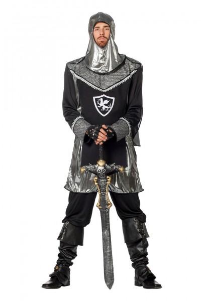 Kostüm Ritter Deluxe
