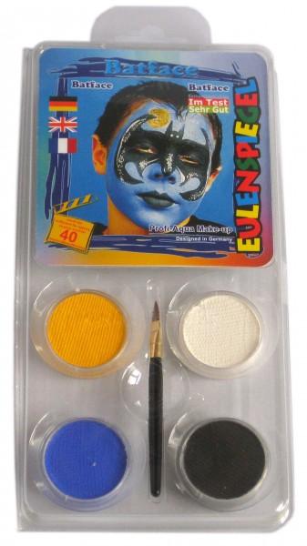 Schminkset Batface