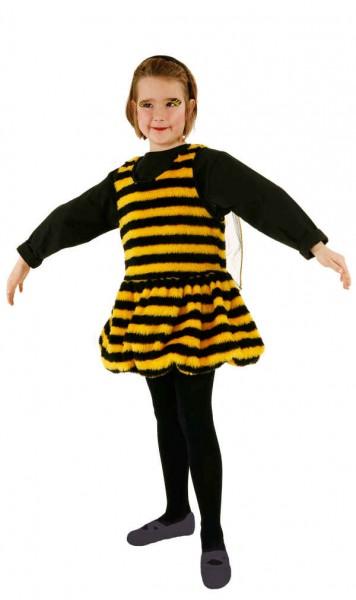 Kostüm Kesse-Biene