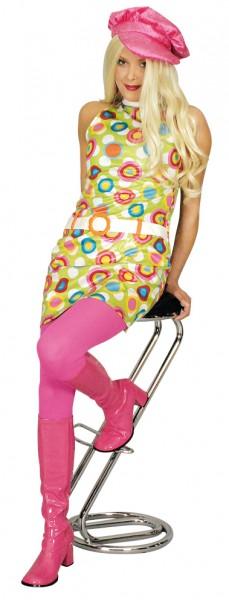Kostüm Happy Girl