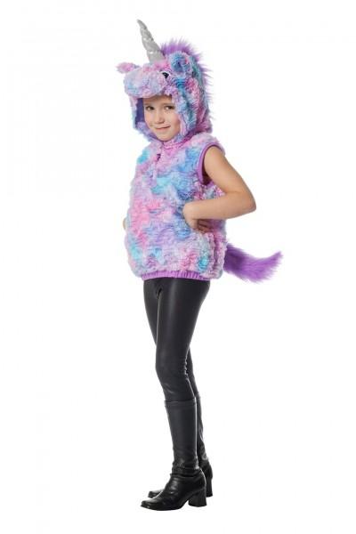 Kostüm Einhorn Baby