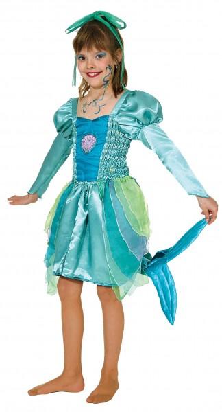Kostüm Meerjungfrau Mermaidy