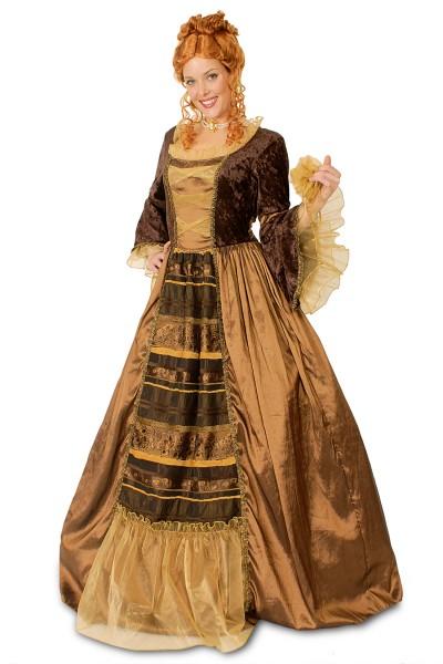 Kostüm Lady Anne