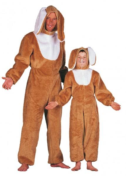 Kostüm Hase Erwachsene