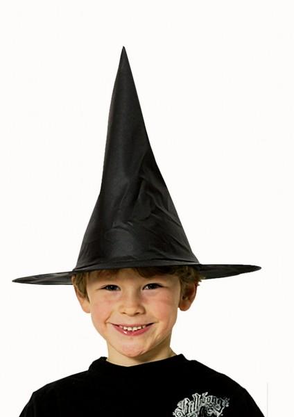 Zauberhut Kinder