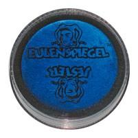 Perlglanz-Blau 20ml/30mg